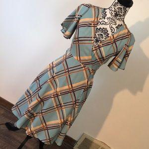 🌻5 for $25🌻 Forever 21 Contemporary Dress